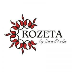 blog rozetabyewastopka.pl